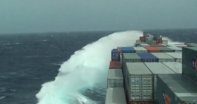 1416216003734_wps_16_large_cargo_ship_passing_