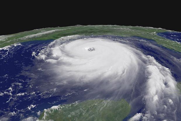 Hurricane_01