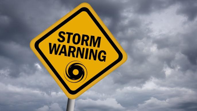 st-storm-warning